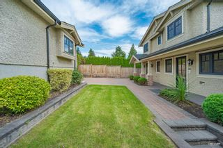Photo 39: 2111 OTTAWA Avenue in West Vancouver: Dundarave House for sale : MLS®# R2611555