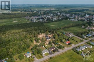 Photo 5: Part 283 ST JOSEPH STREET in Alfred: Vacant Land for sale : MLS®# 1257174