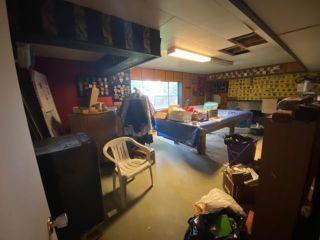 Photo 8: 5450 RUGBY Street in Burnaby: Deer Lake House for sale (Burnaby South)  : MLS®# R2575451