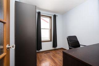 Photo 12: 355 Melbourne Avenue in Winnipeg: East Kildonan House for sale (3D)  : MLS®# 202102955