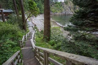 """Photo 15: 6959 MARINE Drive in West Vancouver: Whytecliff House for sale in """"Whytecliff"""" : MLS®# R2566286"""