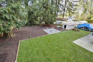 """Photo 16: 3625 208 Street in Langley: Brookswood Langley House for sale in """"BROOKSWOOD"""" : MLS®# R2558769"""