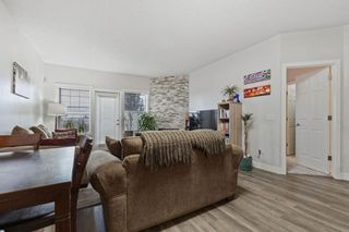 Photo 7: 103 4718 Stanley Road SW in Calgary: Elboya Apartment for sale : MLS®# A1103796