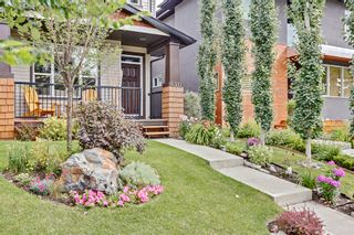 Photo 42: 640 54 Ave SW in Calgary: House for sale : MLS®# C4023546