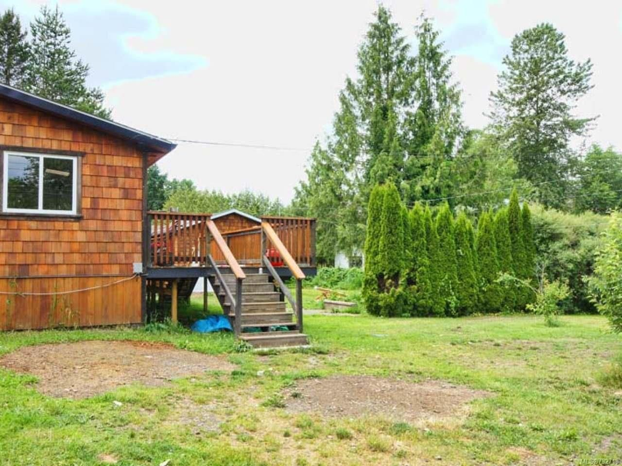 Photo 24: Photos: 921 POPLAR Way in ERRINGTON: PQ Errington/Coombs/Hilliers Manufactured Home for sale (Parksville/Qualicum)  : MLS®# 732718