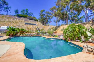 Photo 26: LINDA VISTA House for sale : 4 bedrooms : 2145 Judson St in San Diego