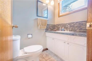 Photo 16: 106 LOCKPORT Road in Lockport: R13 Residential for sale : MLS®# 1829781