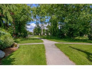 """Photo 35: 206 15338 18 Avenue in Surrey: King George Corridor Condo for sale in """"PARKVIEW GARDENS"""" (South Surrey White Rock)  : MLS®# R2592224"""