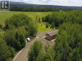 Photo 27: lot 7 GRIZZLY RIDGE ESTATES in Rural Woodlands County: House for sale : MLS®# A1023173