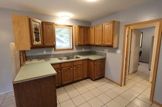 Photo 6: 7221 Birch Close in Anglemont: North Shuswap House for sale (Shuswap)  : MLS®# 10208181