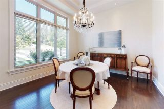 Photo 6: 1005 MELBOURNE Avenue in North Vancouver: Edgemont House for sale : MLS®# R2461335