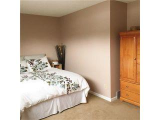 Photo 31: 351 WOODFIELD Road SW in Calgary: Woodbine House for sale : MLS®# C4050173