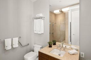 Photo 34: 1006/1007 100 Saghalie Rd in Victoria: VW Songhees Condo for sale (Victoria West)  : MLS®# 887098