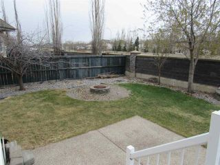 Photo 46: 231 TORY Crescent in Edmonton: Zone 14 House for sale : MLS®# E4242192