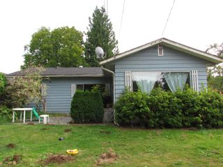 Photo 1: B 28542 HAVERMAN RD in ABBOTSFORD: Aberdeen House for rent (Abbotsford)