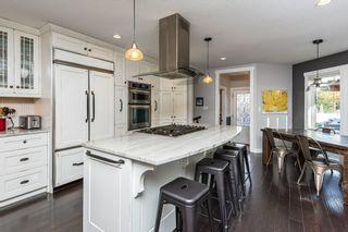 Photo 9: 10004 87 Avenue in Edmonton: Zone 15 House for sale : MLS®# E4228424