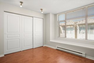 Photo 26: 27 12920 JACK BELL Drive in Richmond: East Cambie Townhouse for sale : MLS®# R2605416