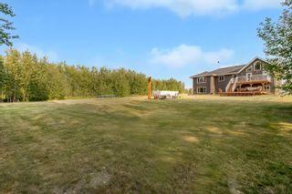 Photo 33: #2 61120 Rge Rd 465: Rural Bonnyville M.D. House for sale : MLS®# E4255023