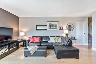 Photo 2: 508 1123 13 Avenue SW in Calgary: Beltline Apartment for sale : MLS®# C4270562