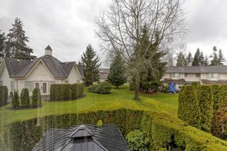"""Photo 19: 26 9045 WALNUT GROVE Drive in Langley: Walnut Grove Townhouse for sale in """"BRIDLEWOODS"""" : MLS®# R2535802"""