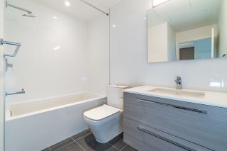 """Photo 26: 301 5189 CAMBIE Street in Vancouver: Cambie Condo for sale in """"CONTESSA"""" (Vancouver West)  : MLS®# R2534980"""