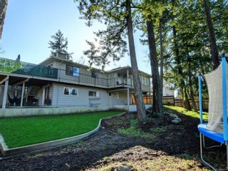 Photo 23: 1116 Nicholson St in : SE Lake Hill House for sale (Saanich East)  : MLS®# 866706