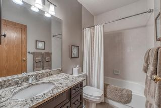 Photo 43: 68 Sunset Close SE in Calgary: Sundance Detached for sale : MLS®# A1113601