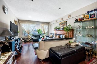 Photo 4: 5015 ANN Street in Vancouver: Collingwood VE House for sale (Vancouver East)  : MLS®# R2614562