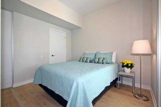 Photo 18: 313 1815 Yonge Street in Toronto: Mount Pleasant West Condo for sale (Toronto C10)  : MLS®# C5138070