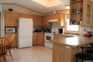 Photo 4: 261 3rd Avenue in Benson: Residential for sale : MLS®# SK796031