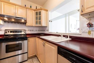 "Photo 10: 805 160 W KEITH Road in North Vancouver: Central Lonsdale Condo for sale in ""Victoria Park West"" : MLS®# R2496437"