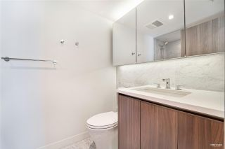 Photo 14: 1107 3300 KETCHESON Road in Richmond: West Cambie Condo for sale : MLS®# R2583316