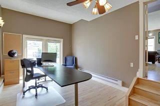 Photo 18: 188 CHAPARRAL Crescent SE in Calgary: Chaparral Detached for sale : MLS®# A1022268