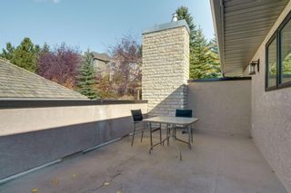 Photo 20: 19 Sienna Ridge Bay SW in Calgary: Signal Hill Detached for sale : MLS®# A1152692