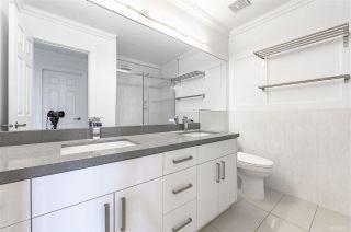 Photo 13: 8991 ST. ALBANS Road in Richmond: Garden City 1/2 Duplex for sale : MLS®# R2576083