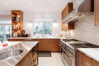 Photo 13: 122 EAGLE Pass in Port Moody: Heritage Mountain House for sale : MLS®# R2505331