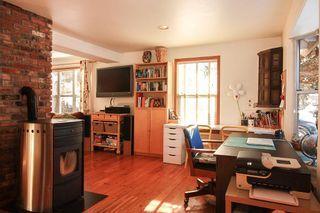 Photo 8: 7587 PEMBERTON Meadows: Pemberton House for sale : MLS®# R2129024