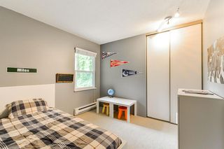 Photo 18: 1 900 17th W Street in North Vancouver: Mosquito Creek Townhouse for sale : MLS®# r2510264