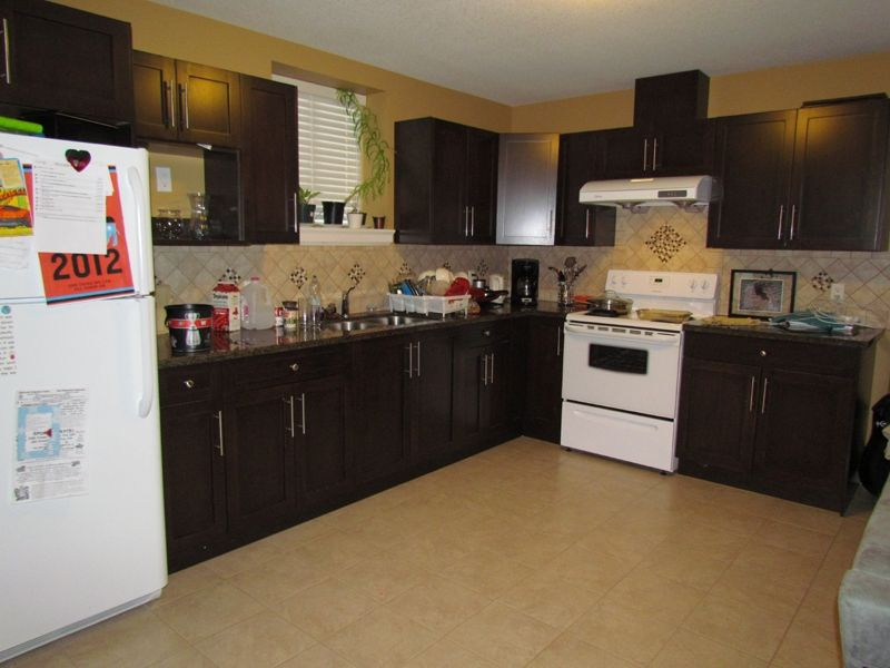 FEATURED LISTING: BSMT - 31787 CARLSRUE Avenue ABBOTSFORD
