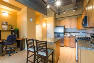 Photo 7: 607 615 BELMONT STREET in New Westminster: Uptown NW Condo for sale ()  : MLS®# R2019469