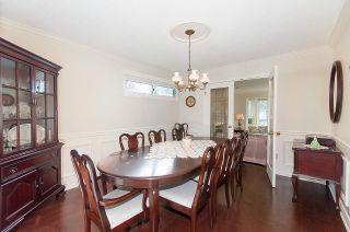Photo 4: 5551 FLOYD Avenue in Richmond: Steveston North House for sale : MLS®# R2241007