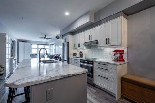 Photo 6: 249 10403 122 Street in Edmonton: Zone 07 Condo for sale : MLS®# E4236881