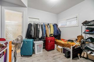 Photo 19: 3354 MONMOUTH Avenue in Vancouver: Collingwood VE House for sale (Vancouver East)  : MLS®# R2578390