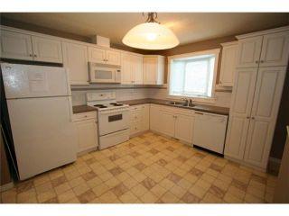 Photo 6: 201 335 30 Avenue NE in CALGARY: Tuxedo Condo for sale (Calgary)  : MLS®# C3575543