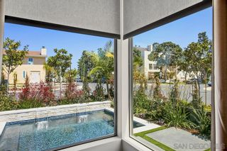 Photo 19: Townhouse for sale : 3 bedrooms : 1734 La Playa in San Diego