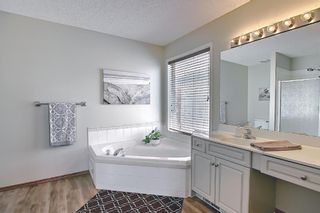 Photo 22: 140 Douglas Ridge Green SE in Calgary: Douglasdale/Glen Detached for sale : MLS®# A1114470