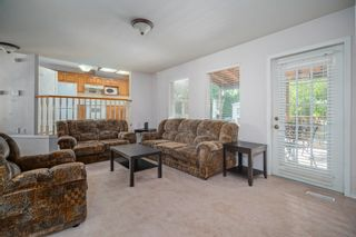 Photo 19: 31034 SIDONI Avenue in Abbotsford: Abbotsford West House for sale : MLS®# R2619617