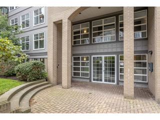"Photo 4: 405 20200 56 Avenue in Langley: Langley City Condo for sale in ""The Bentley"" : MLS®# R2530044"