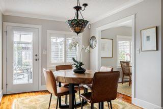 Photo 11: 2213 Windsor Rd in : OB South Oak Bay House for sale (Oak Bay)  : MLS®# 872421