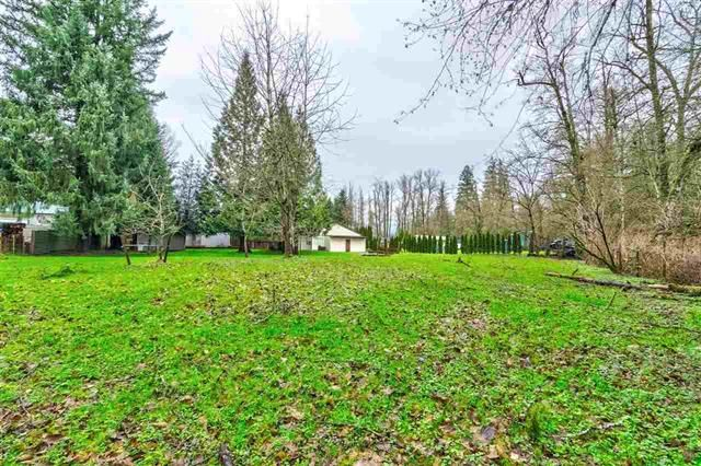 Main Photo: 20838 Louie Crescent in Langley: Walnut Grove House for sale : MLS®# R2329763